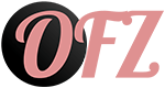 logo-olgafernandez-web